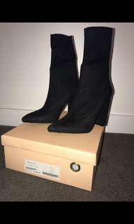 Billini Octavia Boot