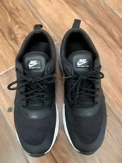 Nike Air Max Thea Rubber Shoes