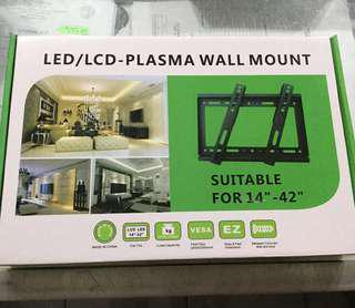 LED/LCD Plasma Wall Mount/TV Bracket