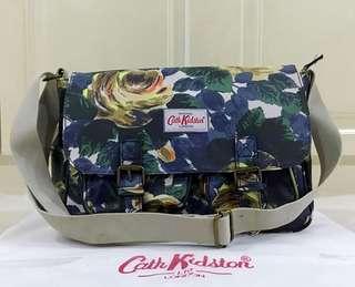 Replica quality Cath Kidston bag