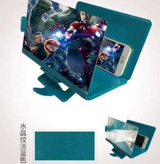 3d protector