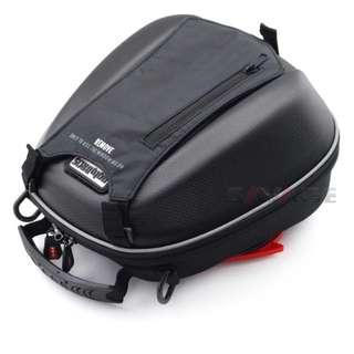 Honda Tank Bag