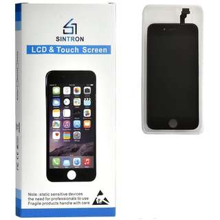 1314. Sintron iPhone 5 LCD Screen Replacement