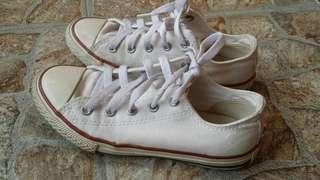 Converse shoes!!!