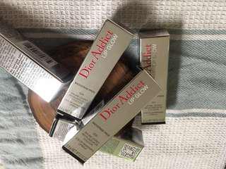 Dior Addict Lip Glow New in Box