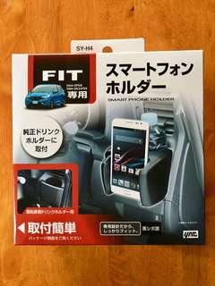 Honda Jazz Gk phone holder