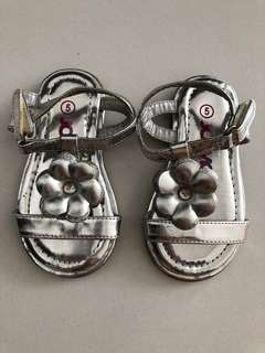 Josmo sandals for kids