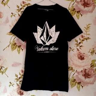 T-shirt Volcom