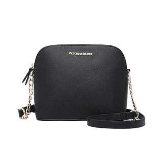 Authentic Victoria Secret handbags