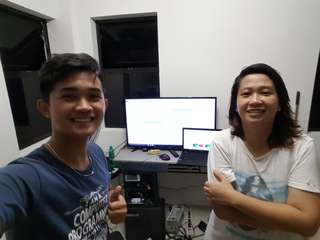 Home Service Format/Repair Computer/Pc/Desktop/Laptop/Notebook(Netbook)