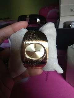 Jam tangan Esprit ori