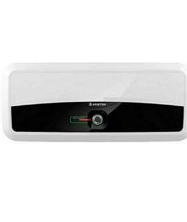 Ariston SL30 Storage Water Heater