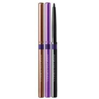 🚚 Physician's Formula, Inc., Shimmer Strips, Custom Eye Enhancing Eyeliner Trio, Brown Eyes, 0.03 oz (0.85 g)