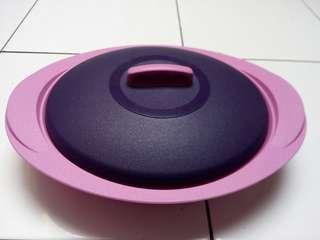 mangkuk sayur
