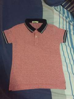 Just Tees Polo Shirt