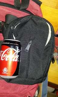 100%new Adidas small shoulder bag, trade in Tuen.Mun , 15$ by mail  全新Adidas 小斜背袋,屯門交收,或15$郵寄