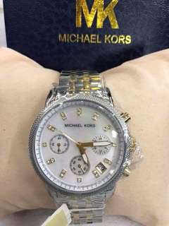 Michael Kors Japan Made for 3,900