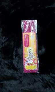 NEW Sandalwood Incense 100pcs