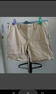 🚚 giordano短褲