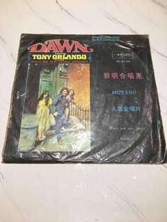 黑膠唱片外包裝 早期黑膠唱片 造型背景 裝置藝術 黑膠唱片