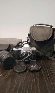 Olympus OM-D M5 相機 camera