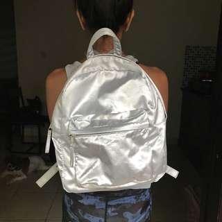 Forever 21 Preloved Bag
