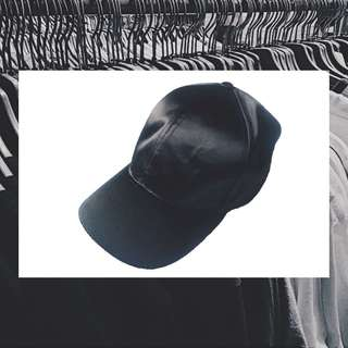 H&M Fitted Cap