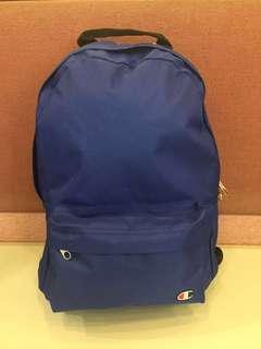 Champion kid backpack (Europe version)