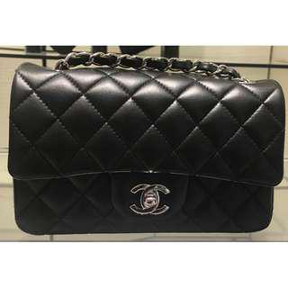 f7714f982d2d chanel mini rectangular | Women's Fashion | Carousell Singapore