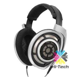 Sennheiser HD 800 動圈耳罩式耳機 Sennheiser HD 800 Dynamic Open-Back Stereo Headphones
