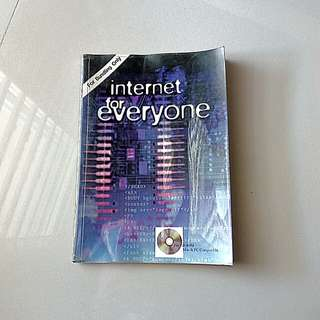 Internet for Everyone