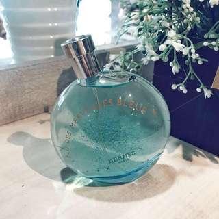 Parfum Hermes Paris