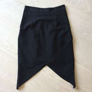 Coexist Skirt