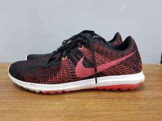 Nike Fitsole running shoe Uk7.5