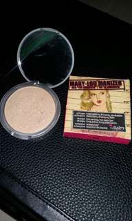 The Balm Marrylou