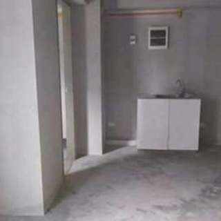 Rent to own unit in  Quezon city (Mother Ignacia ave near ABS-CBN)