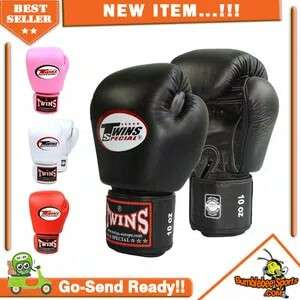 Sarung tinju Twins OEM,  Boxing glove