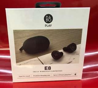 Bang Olufsen B&O E8