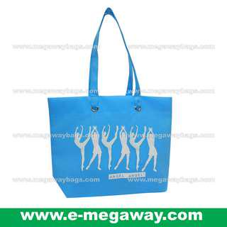#Blue #SkyBlue #Ballet #Artist #Music #School #Play #Studio #Show #Performer #Dance #Dancer #Team #Kits #Bag #Tote #Sports #Training #Megaway @MegawayBags #MegawayBags #81608 #芭蕾舞袋 #旅行袋 #跳舞袋 #體育訓練袋