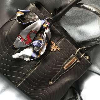 Brandnew PRADA bag