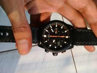 Jual jam tangan AC. BU. COD BSD. WA 081934977758