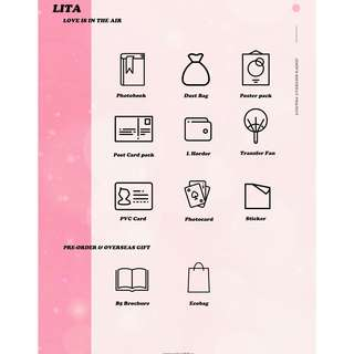 [MY GO] ✨JIMIN B-DAY PROJECT 'LITA' BY prussianblue 🐾 @951013_jimin