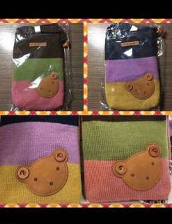 Korea Momoailey Bag