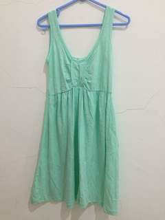 dress tosca👗