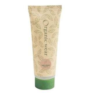 🚚 Physician's Formula, Inc., Organic Wear, Tinted Moisturizer, SPF 15, Light to Natural Organics, 1.5 fl oz (44 ml)