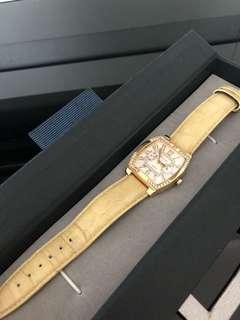 Savina 手錶