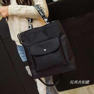 韓版時尚女單肩包斜跨包