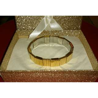 Magnetic Bracelet Jewelry