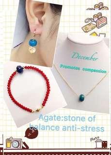 Set accessories