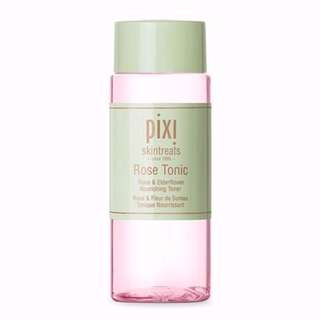 ✨INSTOCK SALE: PIXI ROSE TONIC